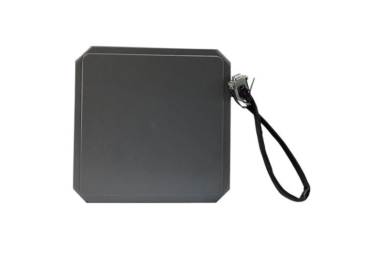 UHF RFID Integrated Reader RS232/RS485/WG26 Reader from JUTAI - JUTAI