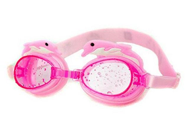 13b61cd1b8e5 Lovely Cute Swimming Goggles