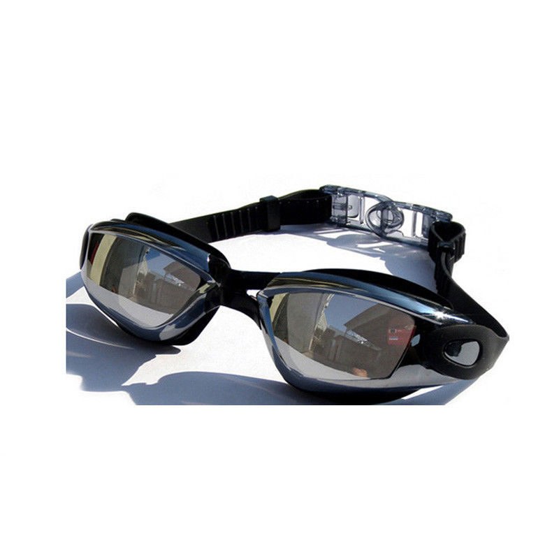 49c3e35e21d2 High Power Prescription Swimming Goggles For Adult OEM   ODM Welcomed -  LeanYoo